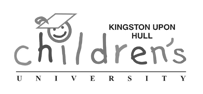Kingston Upon Hull Childrens University